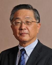 Mayor of hospital