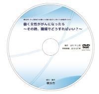 Disco del DVD