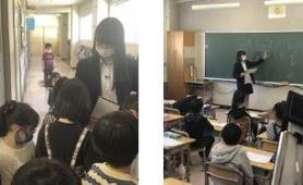 3 querer hacerse un maestro