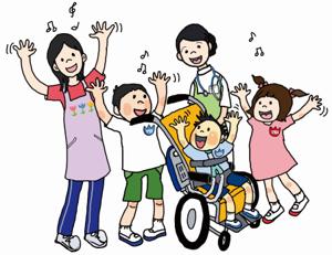 医療的ケア児・者に関する相談窓口 横浜市