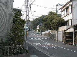 Photograph: SANKYU corner