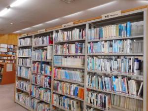 Reserva en Corea coreano chino para el público