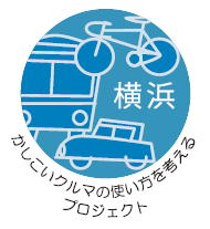 Imagem de administração de mobilidade