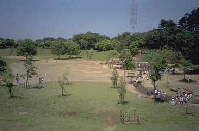 公園 動物 病院 岸根