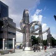 yoyo廣場