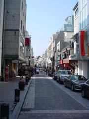Photograph 2 of Motomachi district