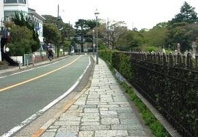 Photograph 1 of Yamate-District