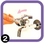 Procedure 2