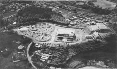 Image of Tsurugamine Water Purification Plant