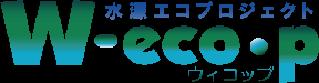 Wy Cup logo