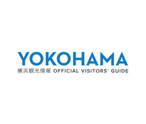 Yokohama Official Visitor's Guide Link