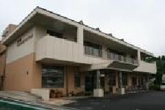The Shimoseya community care plaza appearance