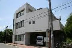 The Futatsu Bridge community care plaza appearance