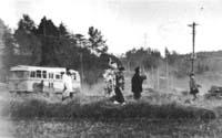 Image of 1962 Akuwa-cho