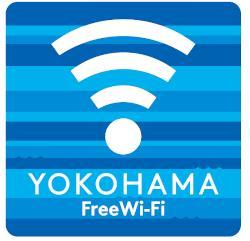 Uso de Wi-Fi área indicación