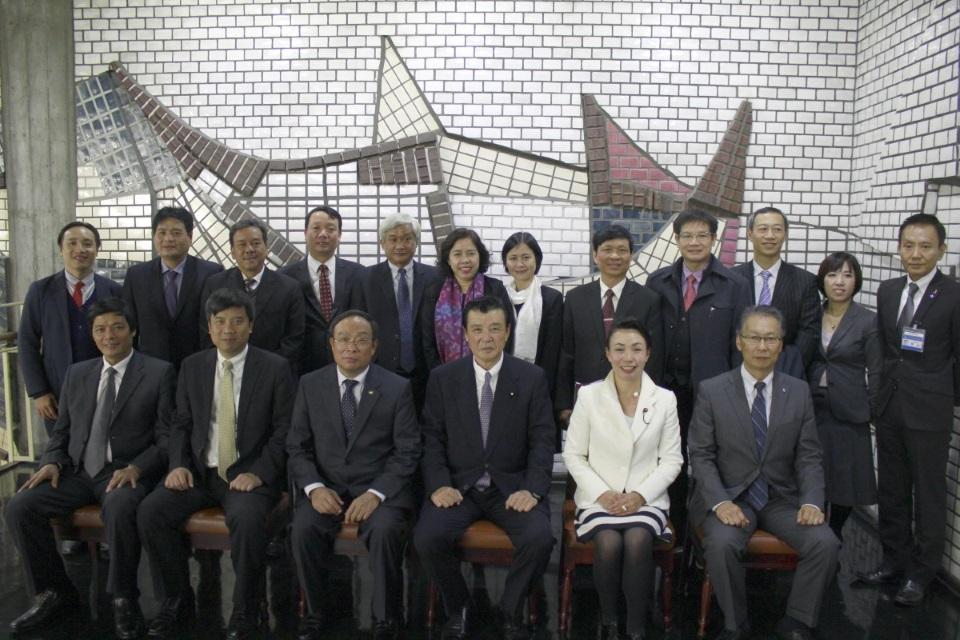 Image of souvenir picture