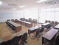 La colocación de escritorio de Comité En pie