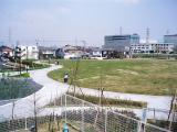 Shimosueyoshi estacionan (3, Shimosueyoshi)