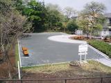 Shibusawa Kanai el parque (6, Kitaterao)