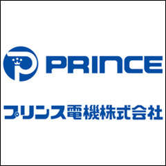 Banner of prince Electric