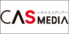 Banner of the Cass media