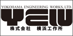 Banner of Yokohama work place