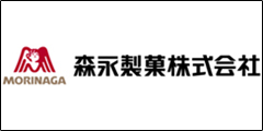 Banner of Mornaga & Co., Ltd.