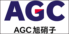 Banner of AGC
