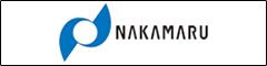 Estandarte de Nakamaru el transporte industrial