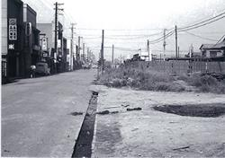 Image of authority of Sueyoshi  1, Kamisueyoshi (around 1955)