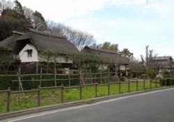 Yokomizo mansión 1