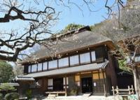 Yokomizo mansion 2