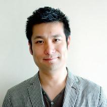 山崎亮先生