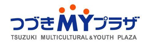 Sigue; MI logotipo de la plaza